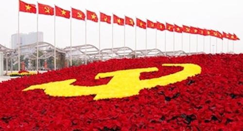 Yêu cầu hàng đầu trong đổi mới và hoàn thiện thể chế chính trị là tiếp tục tập trung đẩy mạnh đổi mới nội dung và phương thức lãnh đạo của Đảng, tăng cường và giữ vững vai trò lãnh đạo của Đảng đối với hệ thống chính trị - Nguồn: tuyengiao.vn